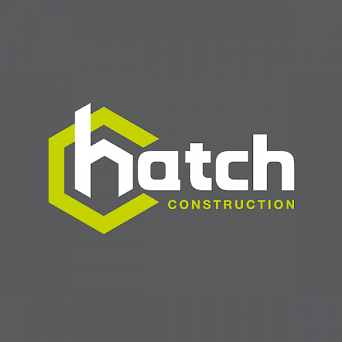 hatch-construction
