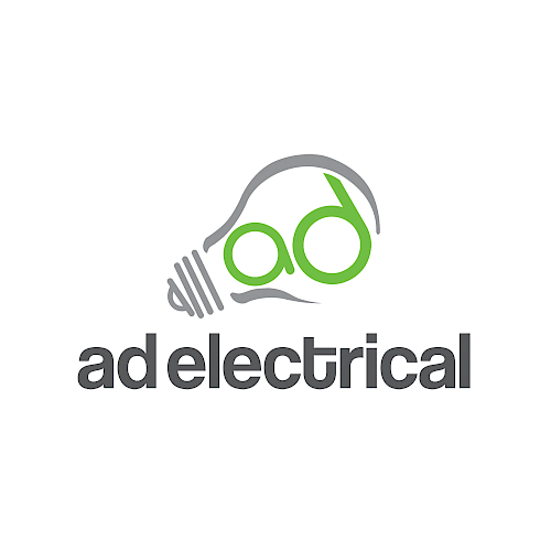 ad-electrical